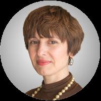 Dr Ana Pokrajac MD MSc FRCP
